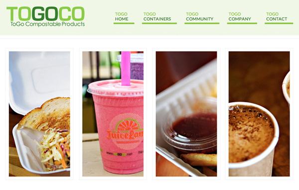 Introducing TOGOCO's New Website!